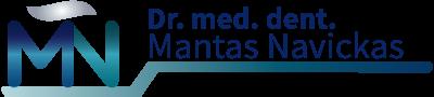 Dr Mantas Navickas Zahnarztpraxis in Ratingen
